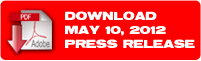 Download Killogy Press Release
