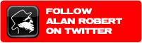 Follow Alan Robert on Twitter